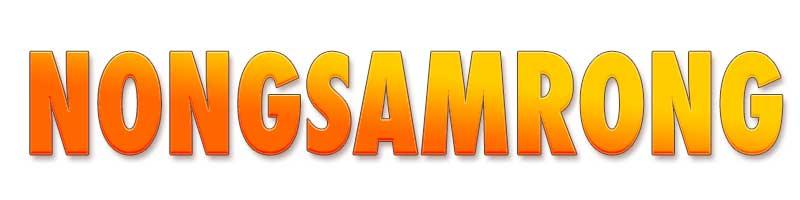 Nong Samrong -
